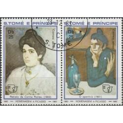Sao Tome and Principe 1982....