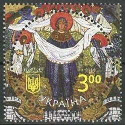 Ukraina 2015. Rericho paktas