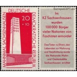 Rytų Vokietija 1960....
