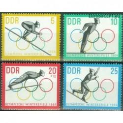Rytų Vokietija 1963....
