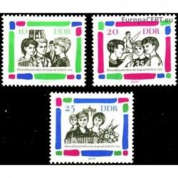 Rytų Vokietija 1964....
