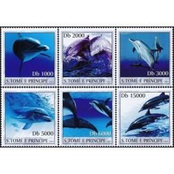 Sao Tome and Principe 2003....