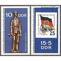 East Germany 1970....