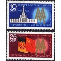 Rytų Vokietija 1972....