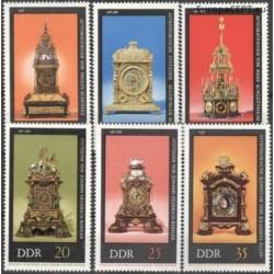East Germany 1975. Vintage...