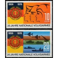 Rytų Vokietija 1976....