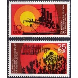 Rytų Vokietija 1977....