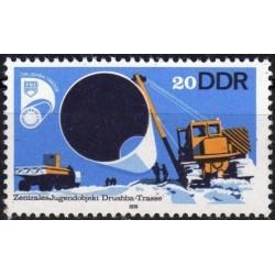 Rytų Vokietija 1978....