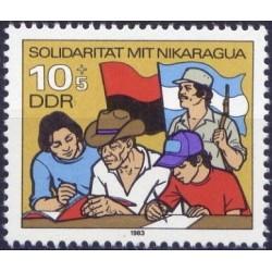Rytų Vokietija 1983....