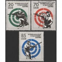 Rytų Vokietija 1986....