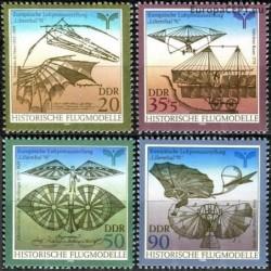 East Germany 1990. History...