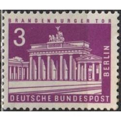West Berlin 1963....