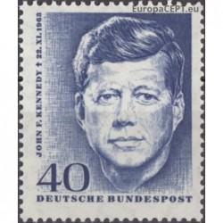 Germany 1964. John...