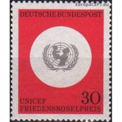 Germany 1966. 20th...