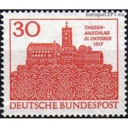 Germany 1967. Ninety-five...
