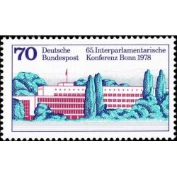 Vokietija 1978....