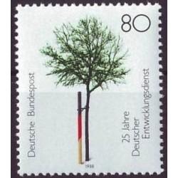 Vokietija 1988....