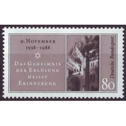 Germany 1988....