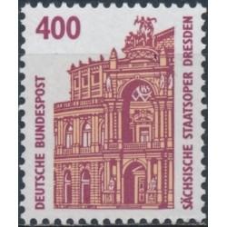 Vokietija 1991....
