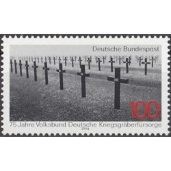 Germany 1994. German War...