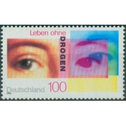 Vokietija 1996....