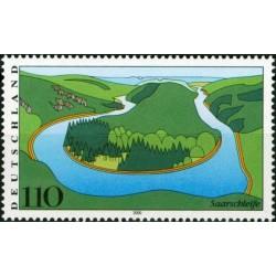 Germany 2000. Landscapes (VII)