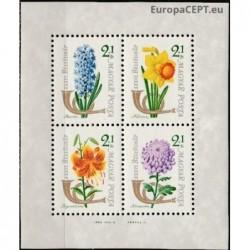 Hungary 1963. Stamp Day