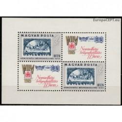 Hungary 1965. Philatelic...
