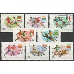 Vengrija 1978. FIFA...