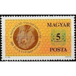 Vengrija 1990. Bankas