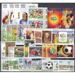 FIFA Pasaulio taurė...