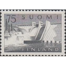 Suomija 1959....