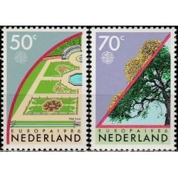 10x Nyderlandai 1986....