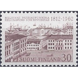 Finland 1962. 150 years...