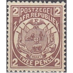 10x Transvalis (PAR) 1885....