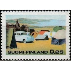 Suomija 1968. Vietinis...