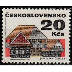 5x Czechoslovakia 1972....