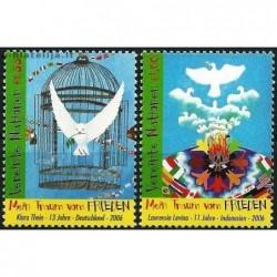 5x United Nations (Vienna)...