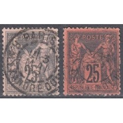 France 1878-1886. Peace and...