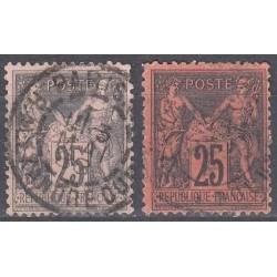 Prancūzija 1878-86. Taika...