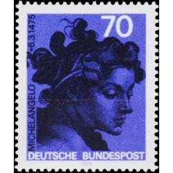 Vokietija 1975....