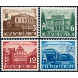 Vokietijos Imperija 1941....