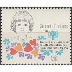 Finland 1979. International...