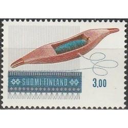 Suomija 1979. Tradiciniai...