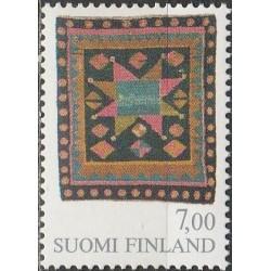 Finland 1982. Artisanal...