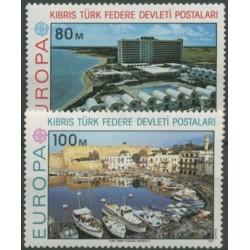 Cyprus (Turkey) 1977....