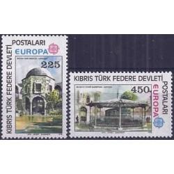 Cyprus (Turkey) 1978....