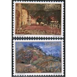 Jugoslavija 1977....