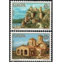 Yugoslavia 1978....