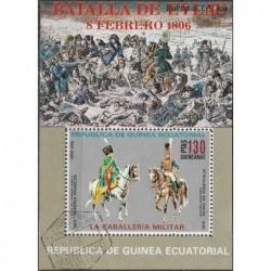 Pusiaujo Gvinėja 1976....